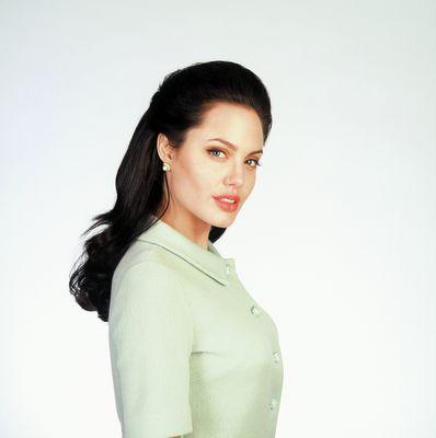 Angelina Jolie poster #2070498