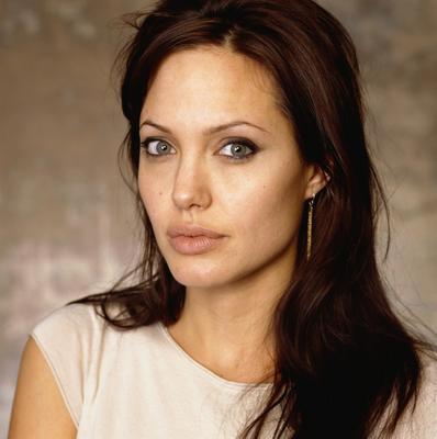 Angelina Jolie poster #2070688
