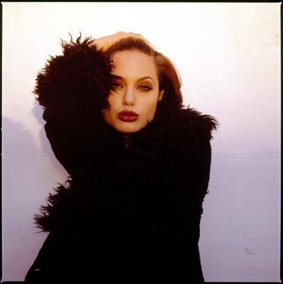 Angelina Jolie poster #2070719