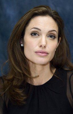 Angelina Jolie poster #2232053