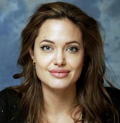 Angelina Jolie poster #2232060