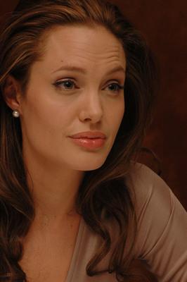 Angelina Jolie poster #2232063