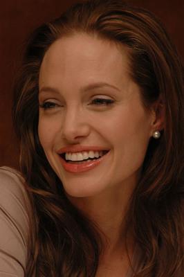 Angelina Jolie poster #2232075