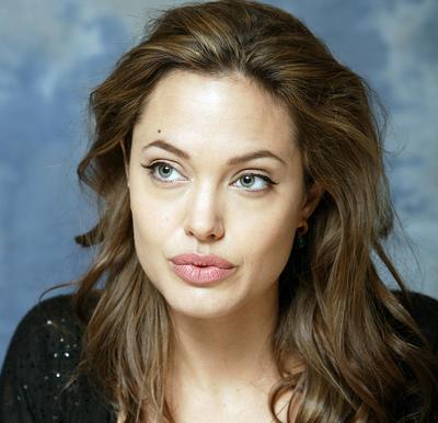 Angelina Jolie poster #2232092