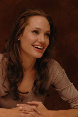 Angelina Jolie poster #2232110