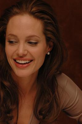 Angelina Jolie poster #2232130