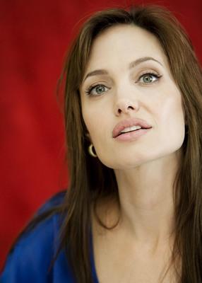 Angelina Jolie poster #2250474