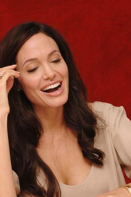 Angelina Jolie poster #2292426