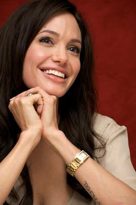 Angelina Jolie poster #2324899