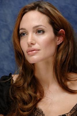 Angelina Jolie poster #2324924