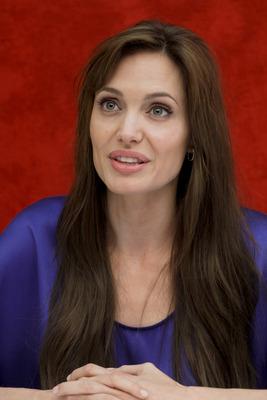 Angelina Jolie poster #2356535