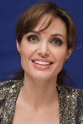 Angelina Jolie poster #2356710