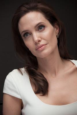 Angelina Jolie poster #2458130