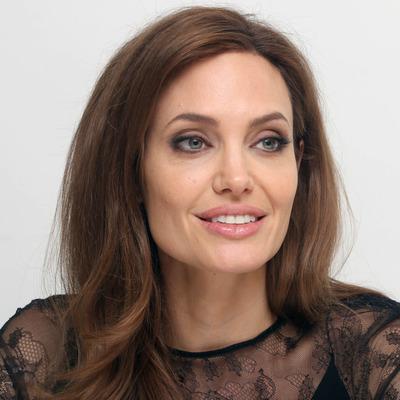Angelina Jolie poster #2467511
