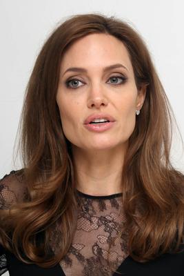 Angelina Jolie poster #2467541