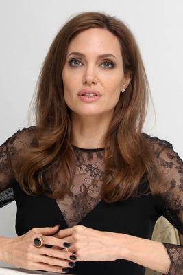 Angelina Jolie poster #2467599