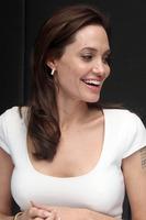 Angelina Jolie poster