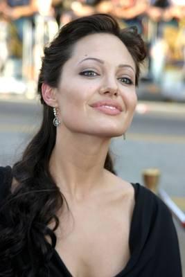 Angelina Jolie poster #3090224