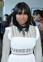 Angell Conwell poster