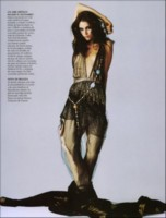 Angie Schmidt poster