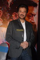 Anil Kapoor poster
