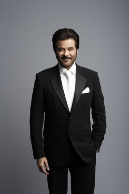 Anil Kapoor poster #2192810