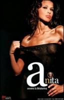 Anita Covich poster