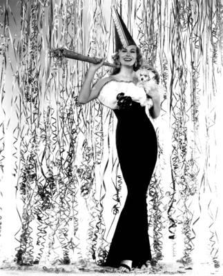 Anita Ekberg poster #2545605