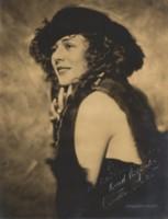 Anita Stewart poster