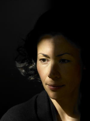 Ann Curry poster #3213412