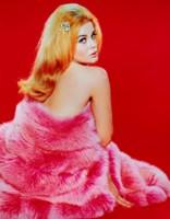 Ann-Margret poster