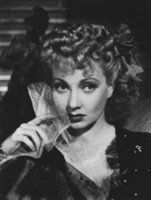 Ann Sothern poster