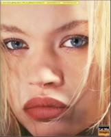 Anna Falchi poster