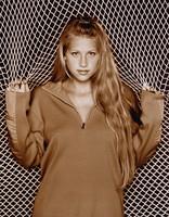 Anna Kournikova poster