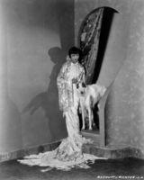 Anna May Wong poster
