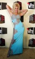 Anna Nicole Smith poster