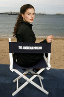 Anna Paquin poster