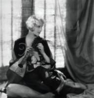 Anna Q. Nilsson poster