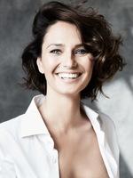 Anna Safroncik poster