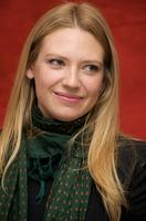 Anna Torv poster