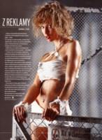 Anna Zak poster