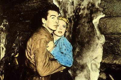 Anne Bancroft poster #2692204