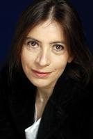 Anne Goscinny poster