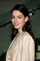 Anne Hathaway poster