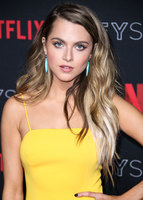 Anne Winters poster