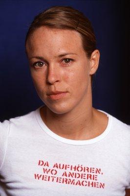 Kim Sarnau