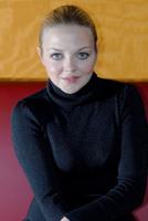 Annett Louisan poster
