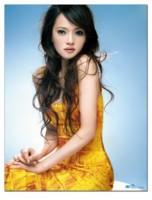 Annie Shizuka Inoh poster
