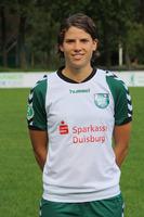 Annike Krahn poster