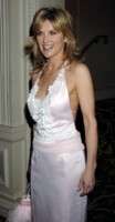 Anthea Turner, Monday Lottery Launch Party poster